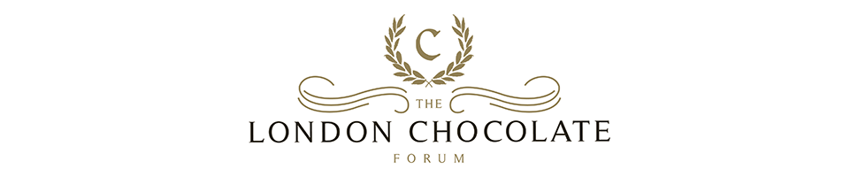 LONDON CHOCOLATE FORUM